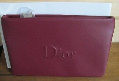 Dior Trousse Maquillage