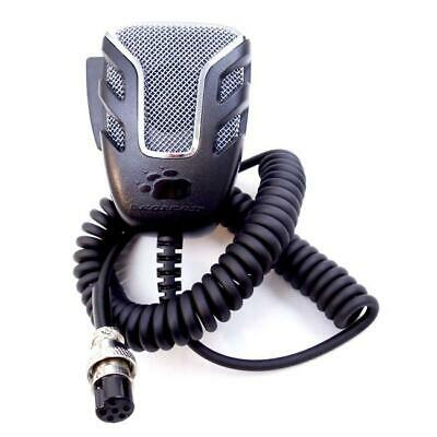 Uniden BMKG0689001 6 Pin Noise Cancelling Replacement Microphone