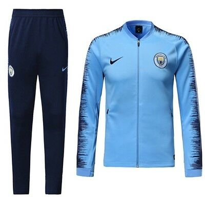 survetement manchester city Taille XL