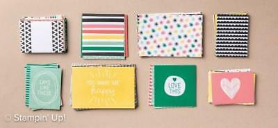 Celebrate Every Day | Project Life Card Collection | Brand New in Box, Unopened