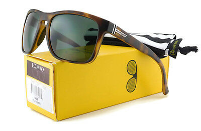 c10034daab6 NEW VON ZIPPER LOMAX Sunglasses