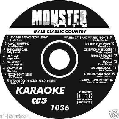 Cd Graphics Karaoke Player X Bass With Handles And Micrphone Holder