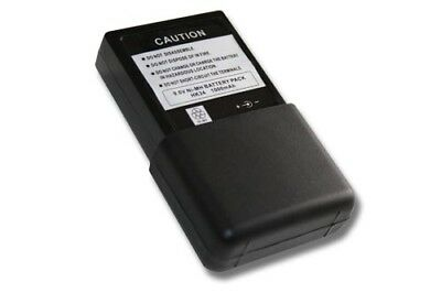 Batterie pour KENWOOD Th-208 TH-308 TK-79A TK-209 308