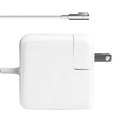 45/60/85W AC Power Adapter Charger AU L-Tip/T-Tip for Apple Macbook Air Pro