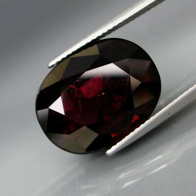 15.05Ct.Best Color Natural HUGE Raspberry Pink Tourmaline (Rubellite) Mozambique