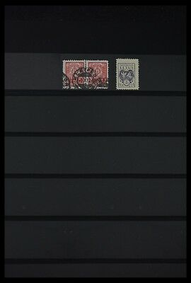 Lot 29651 Collection stamps of Lithuania 1918-1996.