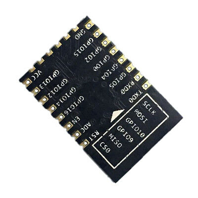 2PCS TPS560200 Micro Switching Power Moudle step-down esp8266 esp32 eco mode