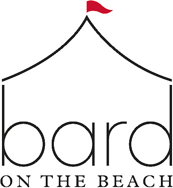 Bard on the Beach  - Voucher for 2 Tickets ($125 value)