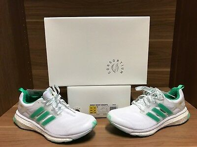 buy online c8a1f a4c71 Adidas consortium concepts Energy Boost 44 23 us10.5 BC0236