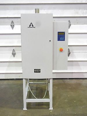 Rx-2970, Armstrong Hc6500 Electronic Steam Humidifier. 3 Ph. 208V. 125A. 135 Cap