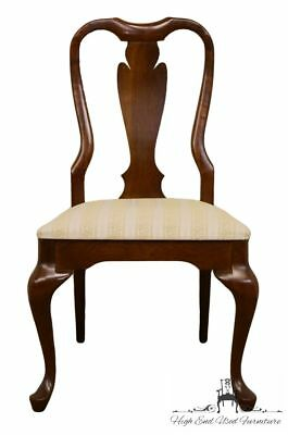 CRESENT Queen Anne Style Dining Side Chair