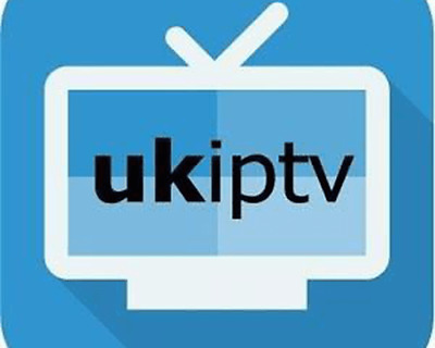 1 YEAR UK IPTV Subscription Firestick, ALL Mag's, STB Emu, Smarters pro, GSE