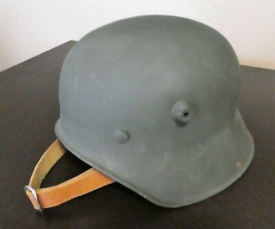 WWI German Frei Corps Helmet Reproduction NEW