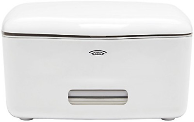 OXO Good Grips Dispenser for Face, Hand Flushable Wipes