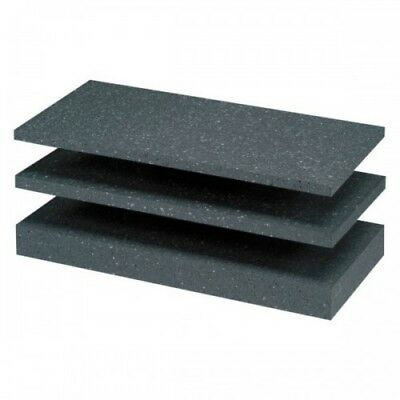 20mm Grey Polystyrene (Graphite EPS) for External Wall Insulation (pack of 30)