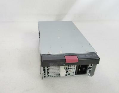 HP 406421-001 Proliant DL580 G4 1300W Power Supply 337867-501
