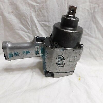 "Ingersoll Rand 3/4"" Drive Air Impact Wrench Model 261"