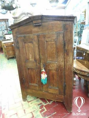 Antique Small Closet Cabinet Of 700 Piedmont Beautiful Measures Period
