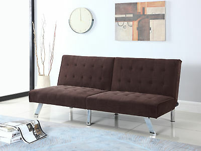 Bestmasterfurniture Convertible Sofa 266 99 Picclick