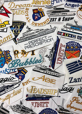 Embroidery Digitizings $9.98 Any Design Size