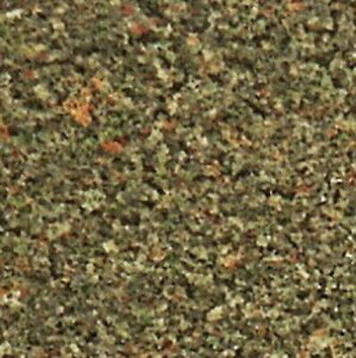 Woodland Scenics T50 Blended Earth Turf- 21 Cu. In. Bag  (10)