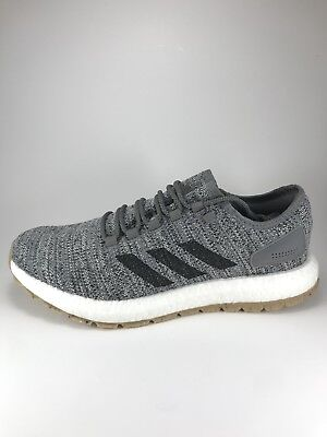 the latest 9b105 560bc Adidas PureBOOST All Terrain Running ATR Shoes Endless ENRGY S80783 Mens SZ  12