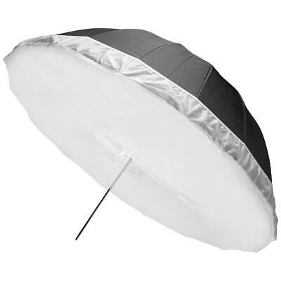 "Westcott Diffusion Panel for 43"" Deep Umbrella, Neutral White #5639"