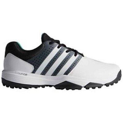 NEW MEN S ADIDAS TOUR 360 Boost Golf Shoes Onix Q44845-Q44827 -Pick ... a2c0f58cb