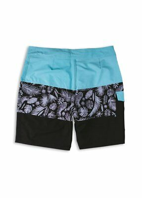 741f36a2e9 Shorts, Men's Clothing, Clothes, Shoes & Accessories Page 100 ...