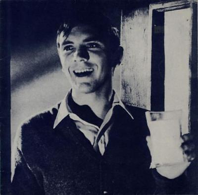 """What Difference Does It Make? - S... Smiths UK 12""""  record (Maxi)"""