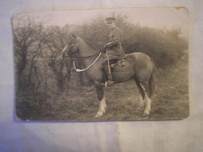 15th Siege Battery Royal Artillery BEF France British Army Western Front History