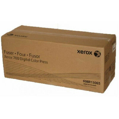 New Genuine Xerox 700 Digital Color Press Fuser Unit 008R13065.