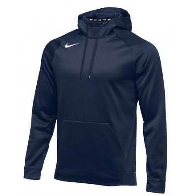 Nike Therma Pullover Trainer Hoodie men's size XL