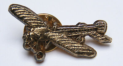 Militaria_aviation_pins_03_BLERIOT XI
