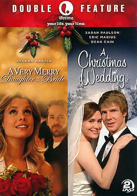 A Bride For Christmas.Bride For Christmas Dvd New Sealed 7 07 Picclick