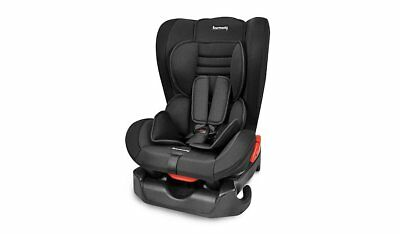 24a5be949806 HARMONY GROUP 01 Merydian 2-in-1 Convertible Car Seat - £39.99 ...