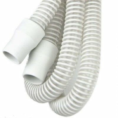 "72"" CPAP Mask Tubing Hose 6-Foot Flexible Tube Bipap Resmed Fisher Paykel Icon"