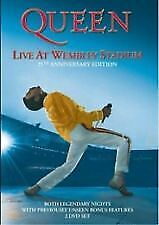 queen live at wembley stadium aavv 6025277956908