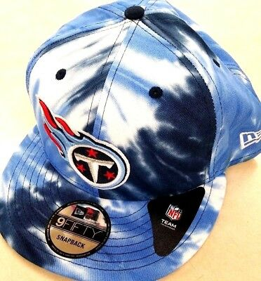 release date: 7a735 b431a ... 39thirty cap 92288 72a0d  greece tennessee titans 2018 nfl new era  9fifty marbled team tie dye snapback hat 34 9779a