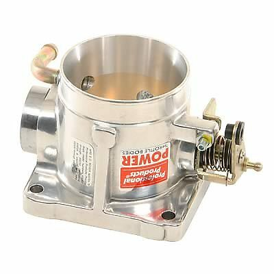 Professional Products 69201 Throttle Body Ford 5.0L Mustang 302 Windsor GT SVT