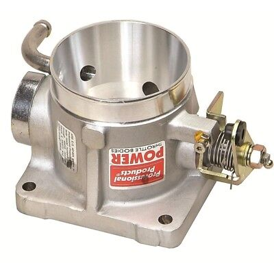 Professional Products 69205 Throttle Body Ford 5.0L Mustang 302 Windsor GT SVT