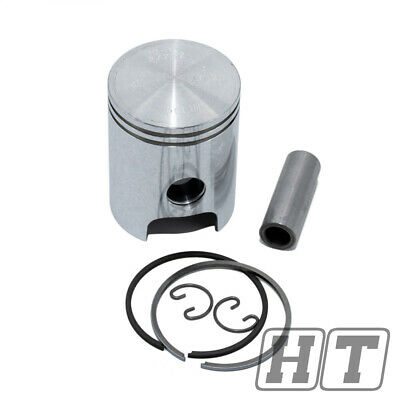 pistone kit polini 50cc sport 40,3mm per minarelli am6