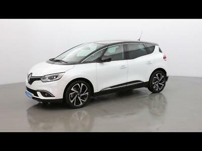 Renault Scénic 1.3 TCe 140ch energy SL Limited