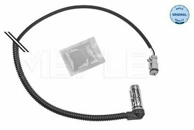 Wearing Contact Kit Fits IVECO LCV Daily CNG EuroCargo EuroFire NewDa Febi 15049