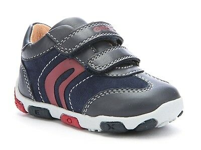 outlet store 40475 fef61 Scarpe-Bambino-Junior-Geox-Inverno-B5436C-04322-C4075.jpg