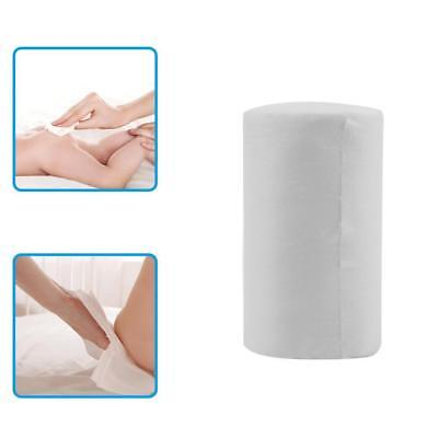 100xBaby Flushable Disposable Cloth Nappy Diaper Bamboo Liners Biodegradable LS