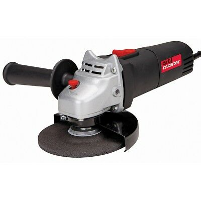 Right Angle Grinder Electric 4.5 Inch Metal Small Power Heavy Duty 10,000RPM NEW