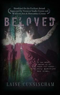 Beloved: An Atmospheric Thriller by Laine Cunningham (English) Hardcover Book Fr