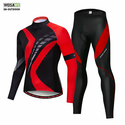 New Cycling Short Sleeves jersey Polyester tops Mountain bike mens clothes Q7305