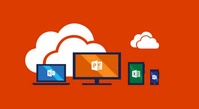 Instant Microsoft Office 365 Lifetime Account✔️ 5 Devices 5Tb Windows Mobile